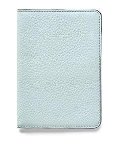 Marcie small leather shoulder bag