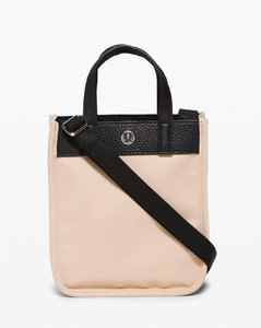 Now and Always Tote