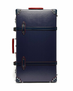 St. Moritz 30″check-in suitcase