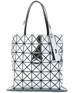 Prism手提包