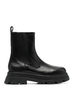 Danielle涼鞋