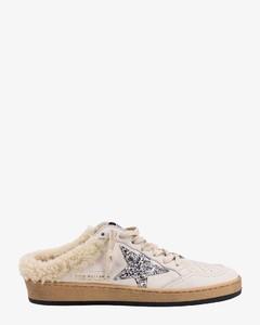 WILEY HIGH靴子