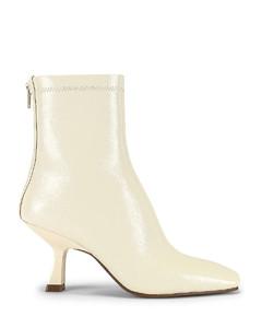 JOAN短靴