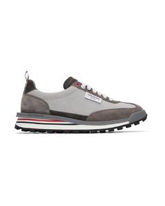 Tech Runner运动鞋