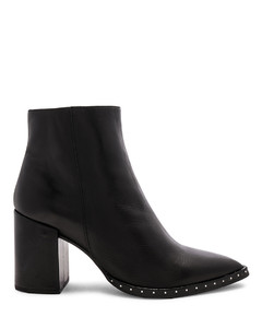 BAILEY短靴
