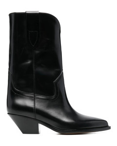 Veto 65 studded leather sandals