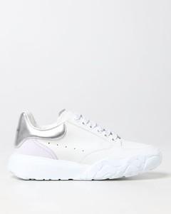 Freya凉鞋
