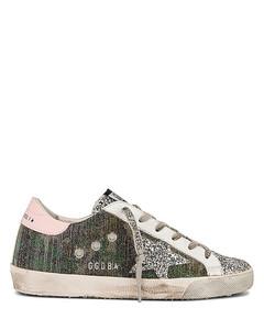 SUPER STAR运动鞋