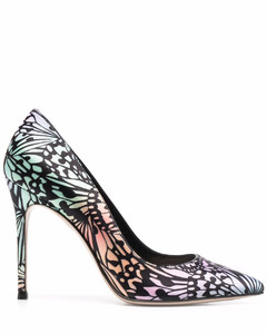 Nanette Leather Boots