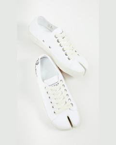 Tabi运动鞋