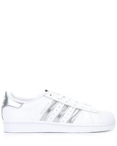 'Superstar'板鞋