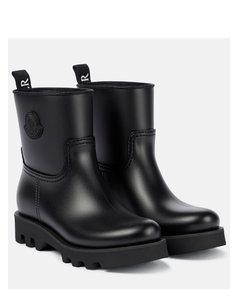 Ginette雨靴