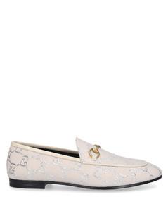 Slip On Shoes JORDAAN