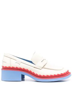 Sonnie Ballerina Sneakers