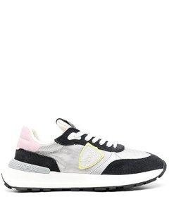 FRIA短靴
