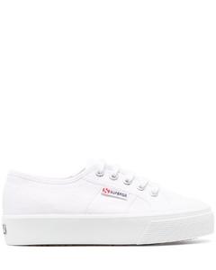 Joplin leopard print ankle boots