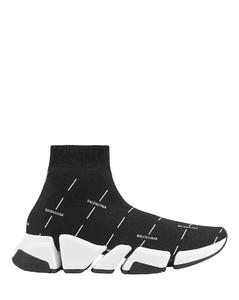 SPEED运动鞋