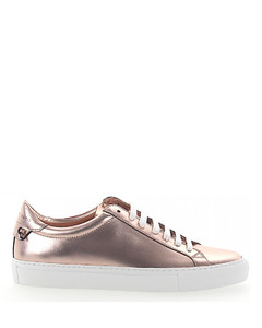 Lace up shoes URBAN STREET
