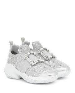Viv' Run sneakers