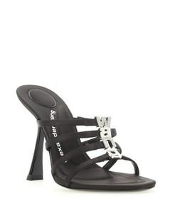 Giroflee针织运动鞋