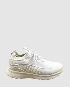 Low-Top Sneakers MOUNTAIN CLEATS