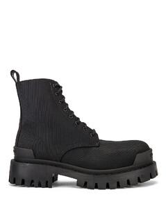 STRIKE靴子