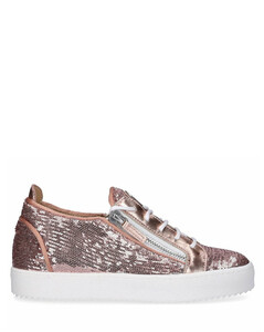 Low-Top Sneakers MAY LOND