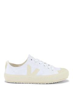 NOVA运动鞋