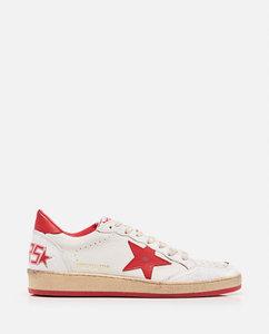 Ballstar sneakers