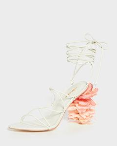 Effie凉鞋