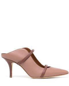 Low-Top Sneakers NOT FAKE