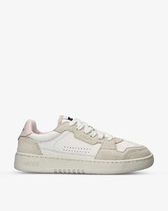 Darka boots
