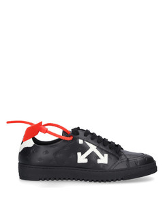 Low-Top Sneakers ARROW 2.0