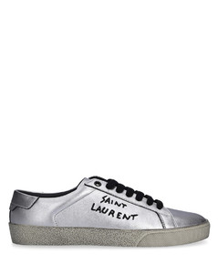 Low-Top Sneakers COURT CLASSIC SL/06