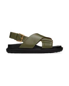 REEBOK X VICTORIA BECKHAM Sneakers White