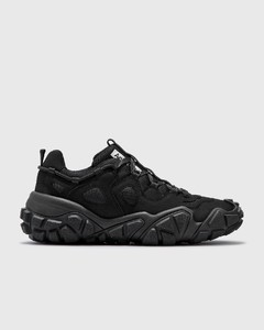 Bolzter W Tumbled Sneakers