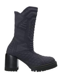 Sandals Arizona Love for Women Red
