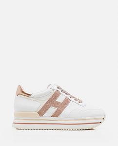 Midi H222 sneakers