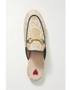 multicoloured Chuck 70 Renew Cotton Tripanel high top sneakers