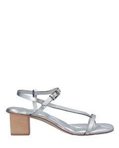 multicoloured Chuck 70 Renew Cotton Tripanel high top sneakers