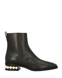 Casati ankle boots