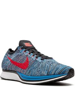 High-Top Sneakers KRISS
