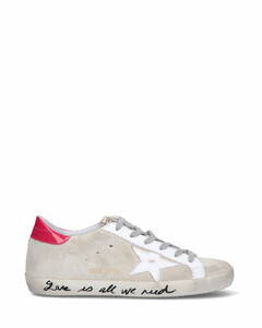 Delphi 100草编坡跟凉鞋