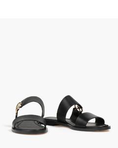 'Super-Star' Sneakers