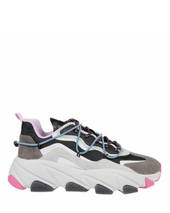 Sneakers Extra