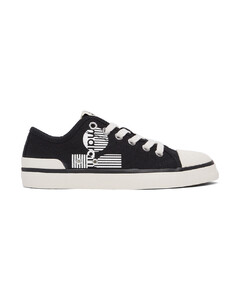 黑色Binkoo运动鞋
