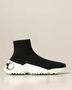 Sneakers women