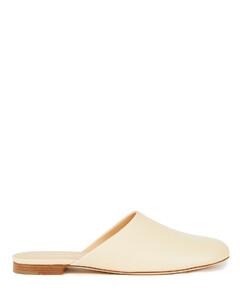 Pastel fade roller skates