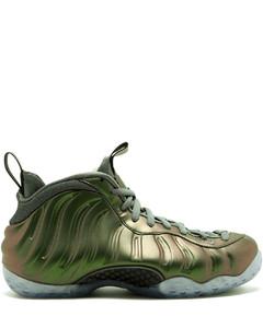 Ultraboost运动鞋