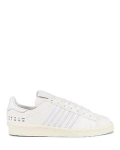 ORIGINALS CAMPUS 80'S运动鞋
